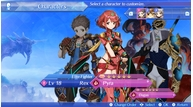 Xenoblade 2 classes guide 3
