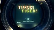 Xenoblade 2 tiger tiger 02