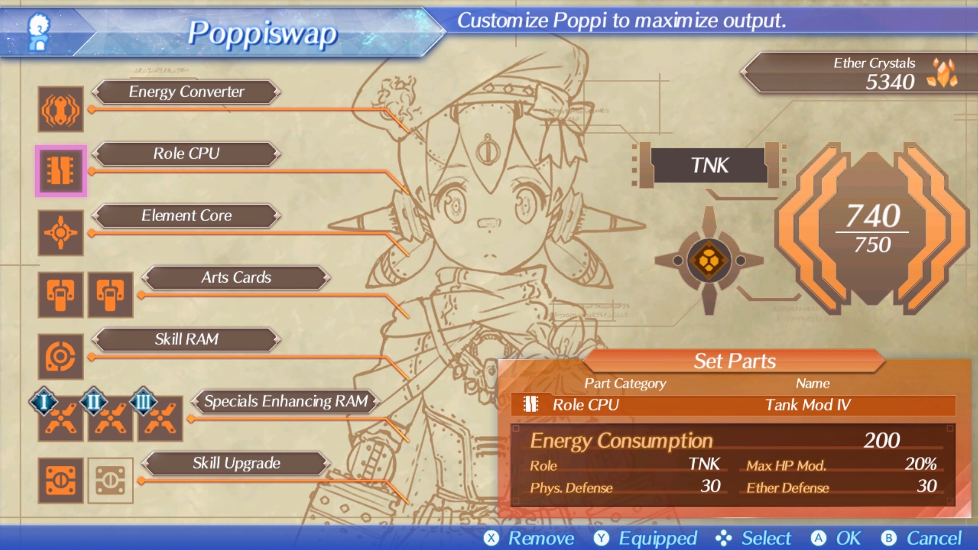 Xenoblade Chronicles 2 Tiger Tiger Guide: How to play and