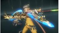 Xenoblade 2 combat guide 05