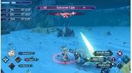 Xenoblade 2 combat guide 01