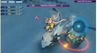 Xenoblade 2 combat guide 08