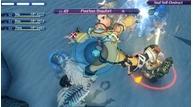 Xenoblade 2 combat guide 09
