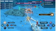 Xenoblade 2 combat guide 04