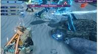Xenoblade 2 combat guide 07