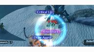 Xenoblade 2 combat cancel