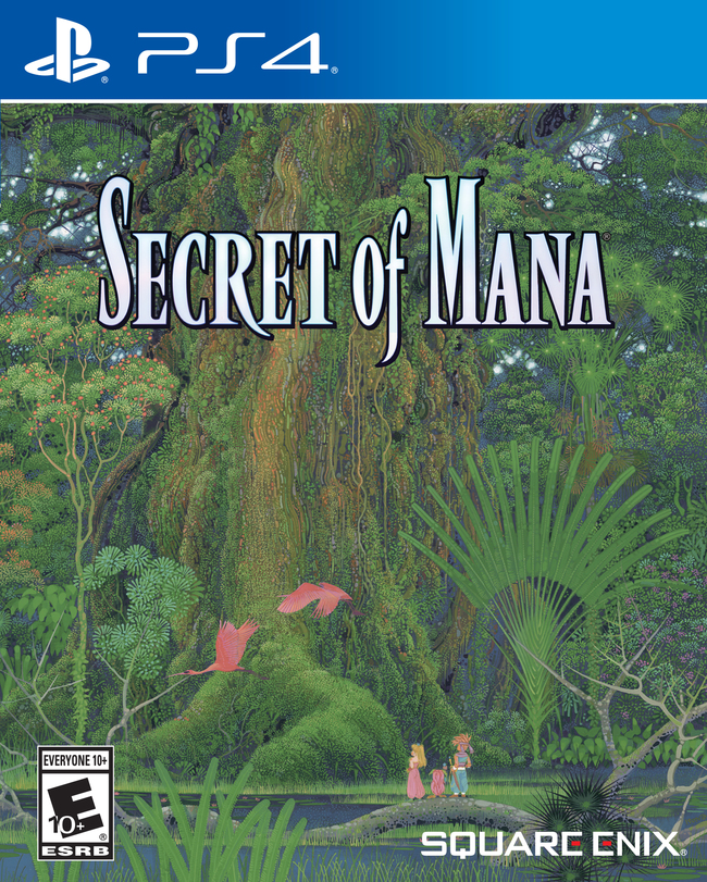 Secret-of-Mana_Box_NA.jpg