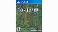 Secret of mana box na