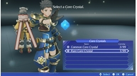 Xenoblade 2 blades guide all blades core crystal