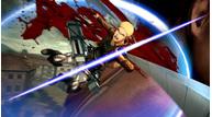 Attack on titan 2 dec052017 02
