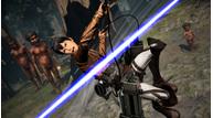 Attack on titan 2 dec052017 03