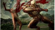 Attack on titan 2 dec052017 04