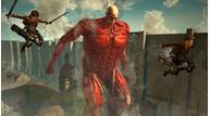 Attack on titan 2 dec052017 05