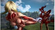 Attack on titan 2 dec052017 06
