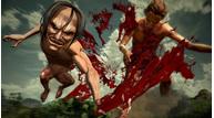 Attack on titan 2 dec052017 07