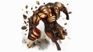 Attack on titan 2 armoredtitan