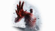 Attack on titan 2 cololtitan