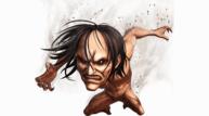 Attack on titan 2 ymirtitan