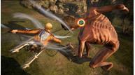 Attack on titan 2 dec052017 14