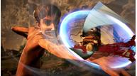 Attack on titan 2 dec052017 15