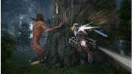 Attack on titan 2 dec052017 17