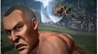 Attack on titan 2 dec052017 18