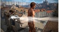 Attack on titan 2 dec052017 19