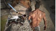 Attack on titan 2 dec052017 20