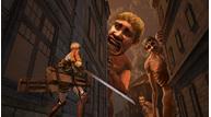 Attack on titan 2 dec052017 21