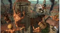 Attack on titan 2 dec052017 22