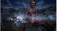 Attack on titan 2 dec052017 23