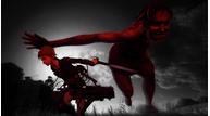 Attack on titan 2 dec052017 24