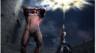 Attack on titan 2 dec052017 25