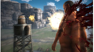 Attack on titan 2 dec052017 28
