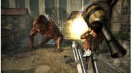 Attack on titan 2 dec052017 29