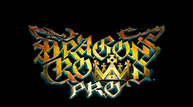 Dragonscrownpro logo blk