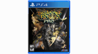 Dragonscrownpro ps4 packfront