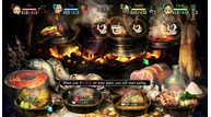 Dragons crown pro dec062017 01