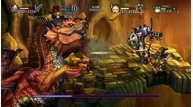Dragons crown pro dec062017 06
