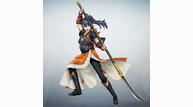 Fire emblem warriors oboro