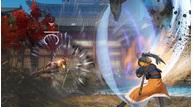 Fire emblem warriors fatesdlc 02