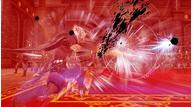 Fire emblem warriors fatesdlc 03