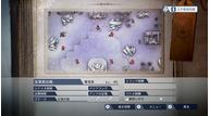 Fire emblem warriors fatesdlc 06