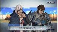 Fire emblem warriors fatesdlc 12