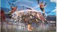 Fire emblem warriors fatesdlc 16
