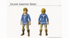 Switch_ZeldaBotW_artwork_IslandLobsterShirt.jpg