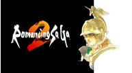 Romancing saga 2 keyart