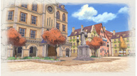 Valkyria chronicles 4 dec102017 01