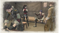 Valkyria chronicles 4 dec102017 03