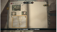 Valkyria chronicles 4 dec102017 06